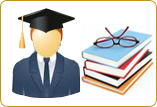 Doctoral Programmes